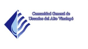 logo_cguav2